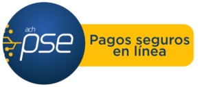 PSE casinos online colombia