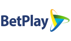 betplay casino online colombia